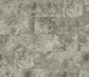 PVC Floor/Vinyl Floor with competitive price 885-3
