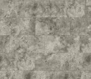 PVC Floor/Vinyl Floor 885-3