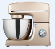 Sanlida Electrical Technology Co.,Ltd. Other Kitchen Appliances
