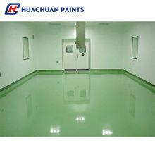 Environment-friendly-solvent-free-epoxy-floor-self.jpg_220x220.jpg