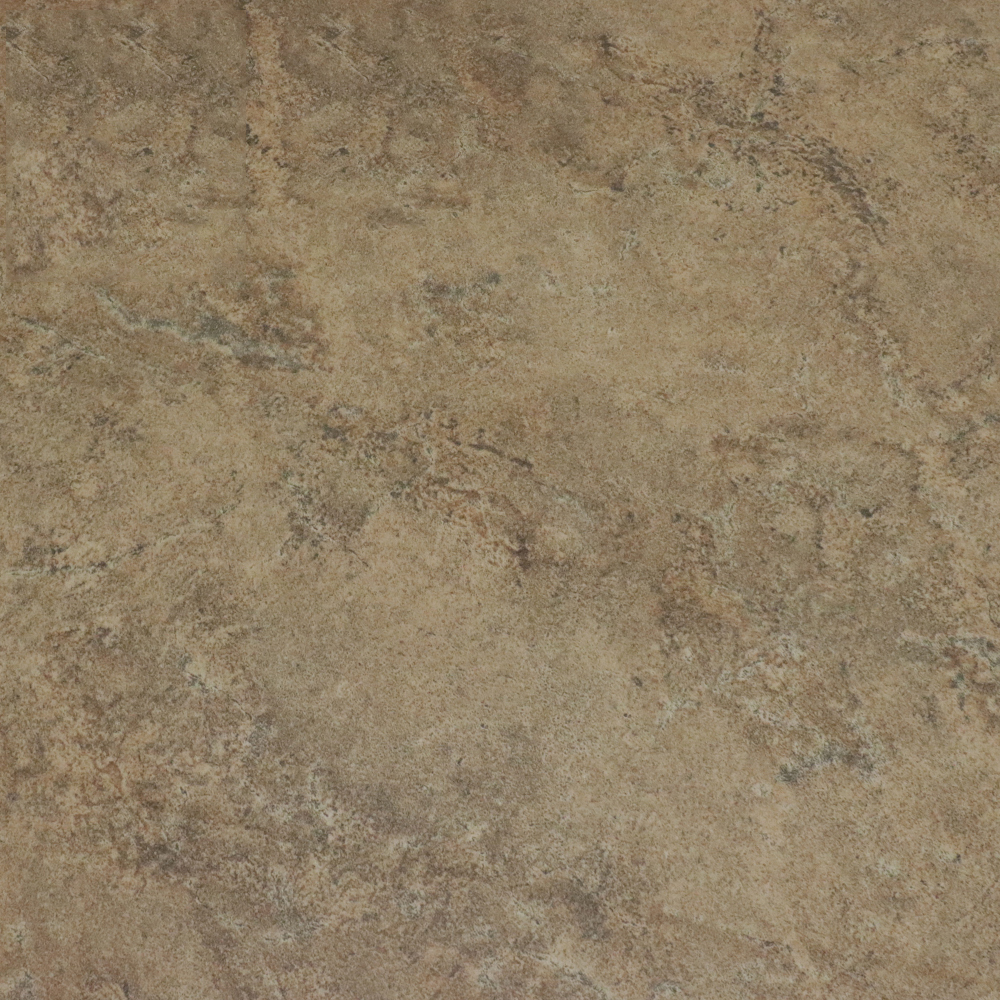 China Supply Marble Look Grain Best Price PVC Flooring LVT Click PVC Floor with High Quality in Foshan
