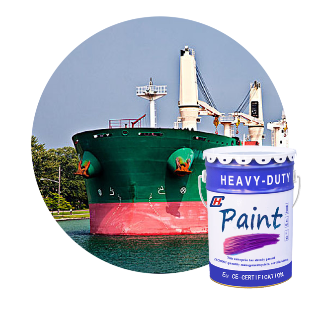Alloprene-paint-chlorinated-rubber-Anticorrosive-Finish-paint.png