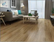 Waterproof DIY Cheap easy installation self adhesive pvc floor vinyl floor tiles