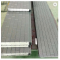 Hot Sale Polyurethane Energy Saving Exterior Decorative Insulated Wall Panel Board