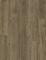 Hot Sales High Standard Professional Design PVC Floor/Vinyl Floor jc-6062-149