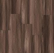 Bargain Sale Top Quality Fashion Designs PVC Floor/Vinyl Floor jc-6045-1