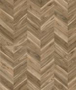 PVC Floor/Vinyl Floor 6804-6