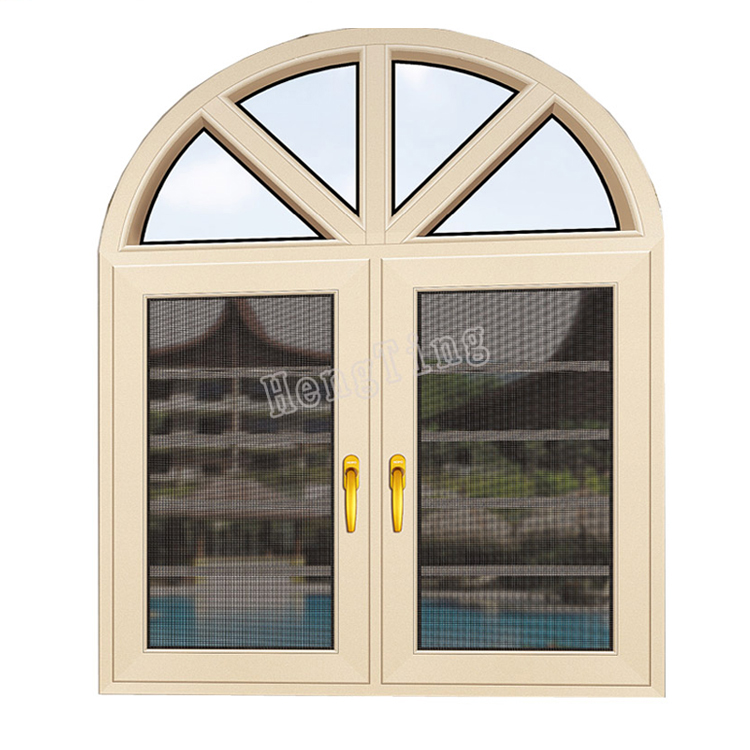 aluminum window section purchase replacement windows aluminum wooden
