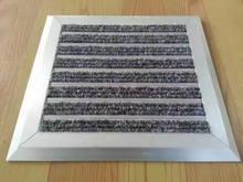 Alibaba-aluminum-shop-door-mats-for-commercial.jpg_220x220.jpg
