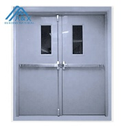 Shanghai A&X Building Material Co Ltd Fire Doors