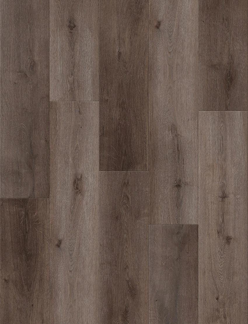 On Sale Premium Quality Good Design PVC Floor/Vinyl Floor jc-6560-4