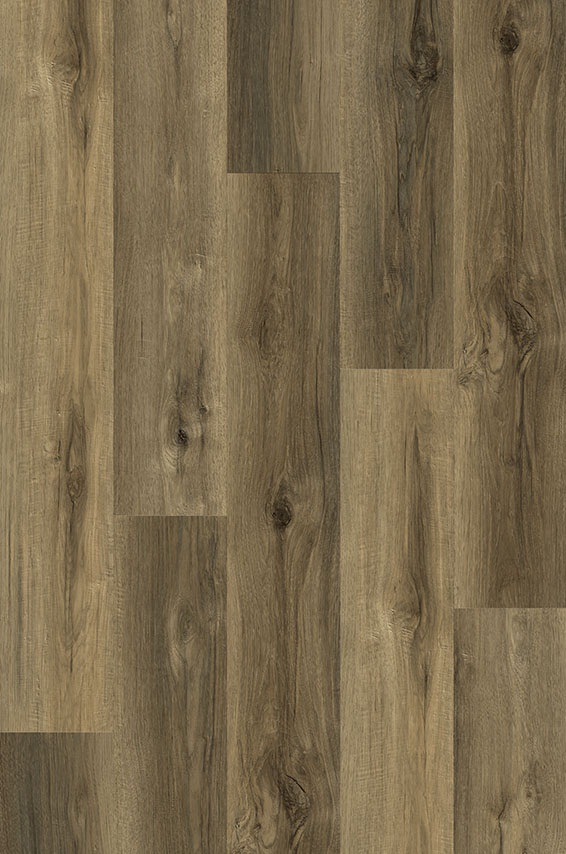 Hot Sell Hot Quality Fashionable Design PVC Floor/Vinyl Floor 8877L-4