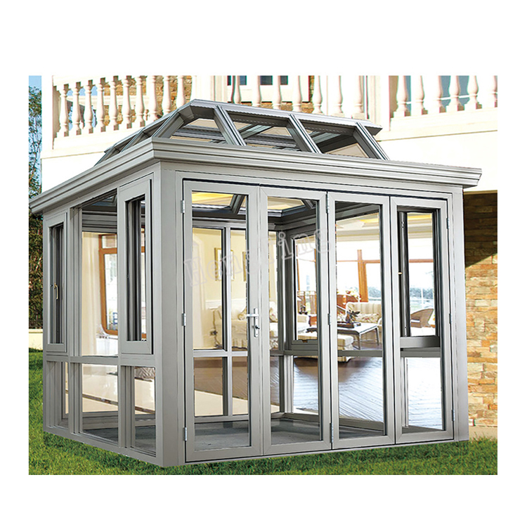 different types of glass sunroom kits with sunroom addition