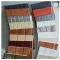 High Quality Exterior Decorative Polyurethane Energy Saving Insulated Wall Panel