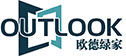 Guangxi Oude Window & Door and Curtain Wall Manufacturing Co., Ltd.