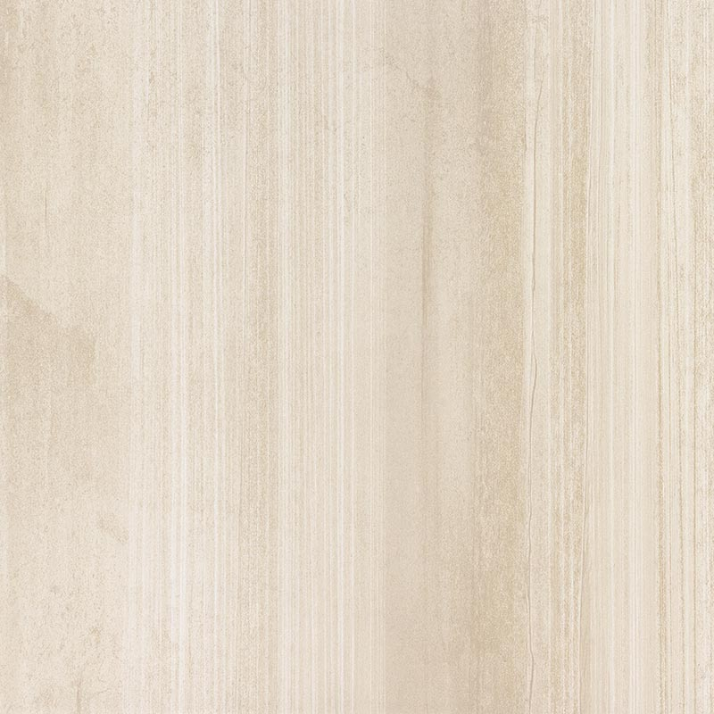 Rustic Tiles LINE STONE ST6601
