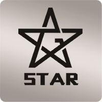 Weifang Star Glass Co., Ltd.