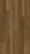 Hot Selling Good Quality Classic Design PVC Floor/Vinyl Floor 81003XL-5