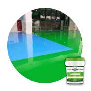 Metallic Epoxy Resin Liquid 3d Epoxi Floor Paint