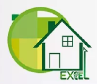 Shenzhen Excel Building Products Co., Ltd.
