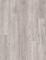 Best Seller Elegant Top Quality Personalized Design PVC Floor/Vinyl Floor jc-6062-26