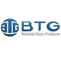Dongguan Better Glass Technology Co., Ltd.