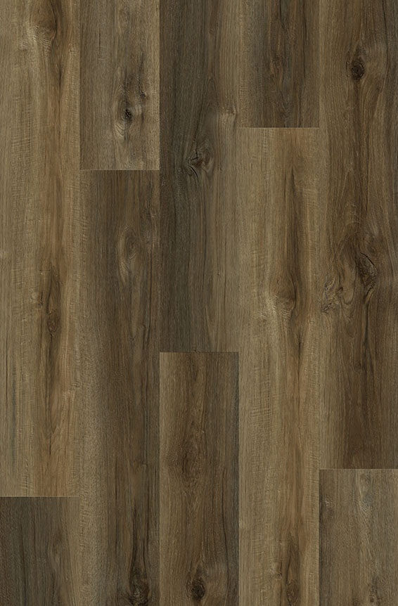 On Sale Premium Quality Good Design PVC Floor/Vinyl Floor 8877L-1