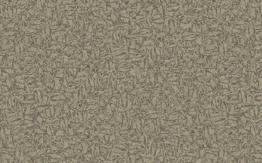 Top Selling Nice Quality Stylish Design PVC Floor/Vinyl Floor 6813-2