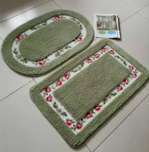 PVC-backing-non-slip-bathroom-doormats-with.jpg_220x220.jpg
