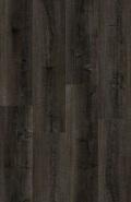 Waterproof,anti slip PVC Floor/Vinyl Floor 8832-2(new product)