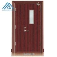 Top Quality Fire Rated Wooden Door