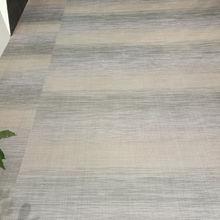 Foshan-Flooring-Tile-Indoor-high-end-customized.jpg_220x220.jpg