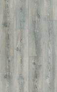 Sales Promotion High Quality Original Design PVC Floor/Vinyl Floor JC -6603-2
