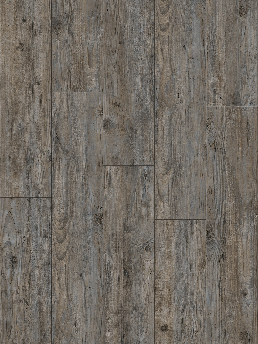 Professional Factory Supply High Quality Hot Design PVC Floor/Vinyl Floor jc-6003-1