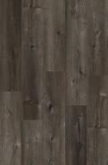New Product Highest Level Fancy Design PVC Floor/Vinyl Floor 8845-2