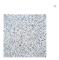 white granite slab and tiles