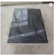 mongolia black granite