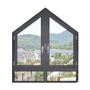 best aluminum window manufacturers frame colors/locks for aluminum windows