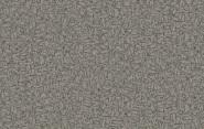 Multiple venues available and customizable pvc flooring/Vinyl Floor 6813-1