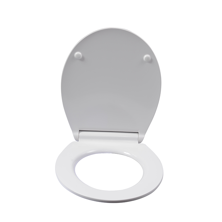 Well Priced fashion eco toilet seat elderly wash bathroom