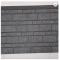 Outdoor Light Weight Soundproof Metal Panel Of Paris External Wall