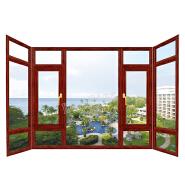 bay window energy efficient for beach view cheap aluminum window