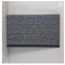 Hot External Panel Tile Design Used For Outdoor Wall Decoration