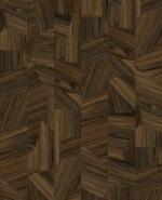 PVC Floor/Vinyl Floor 6805-3