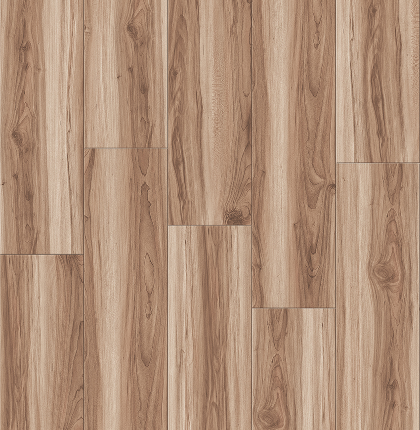 Opening Sale Samples Are Available Special Design PVC Floor/Vinyl Floor jc-6036