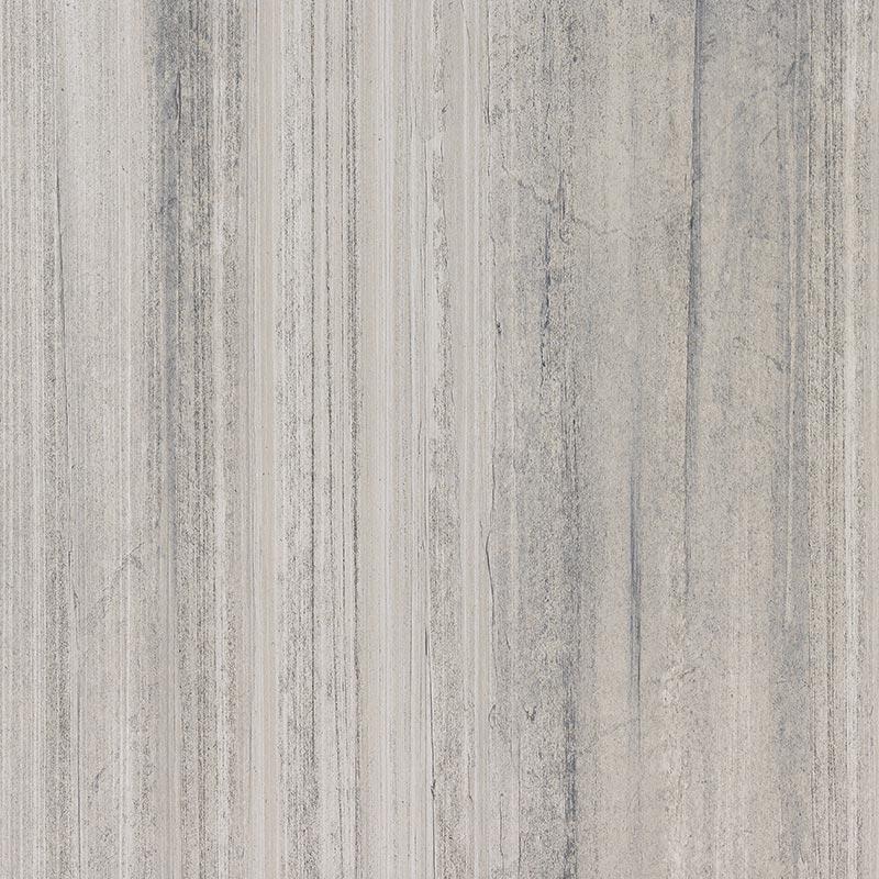 Rustic Tiles LINE STONE ST6603