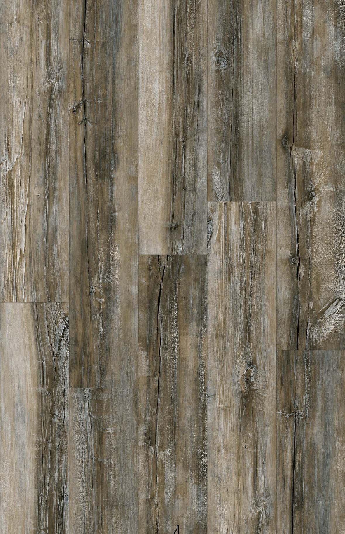 Bargain Sale Top Quality Fashion Designs PVC Floor/Vinyl Floor 8823-3