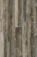 Wear resistant PVC Floor/Vinyl Floor 8823-3