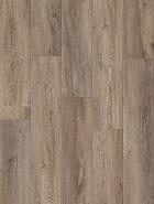New Product Highest Level Fancy Design PVC Floor/Vinyl Floor jc6511-1