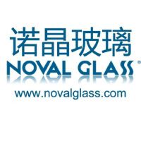 Noval Glass Co., Ltd. (Qingdao)